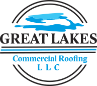 Great Lakes Commercial Roofing - Commercial Roofing Company