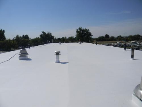 cool-roof-coating-michigan