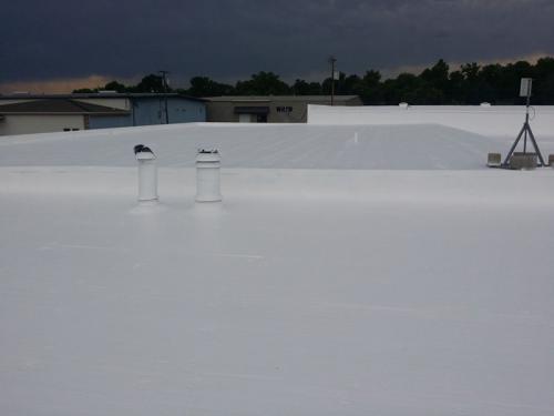 flat-roof-coating-michigan