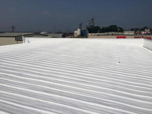 foam-roof-michigan