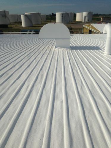 metal-spf-roof-michigan