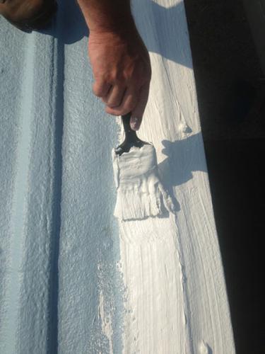metal-roof-repair-michigan