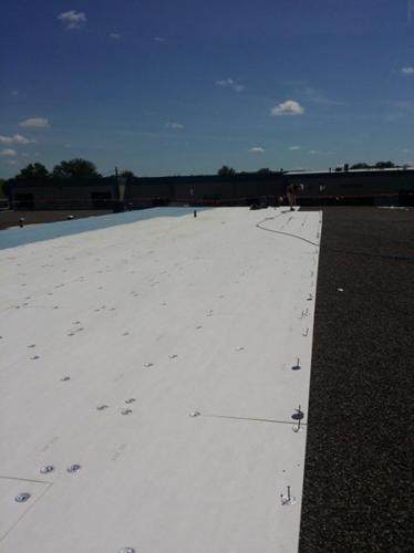 single-ply-roofing-michigan